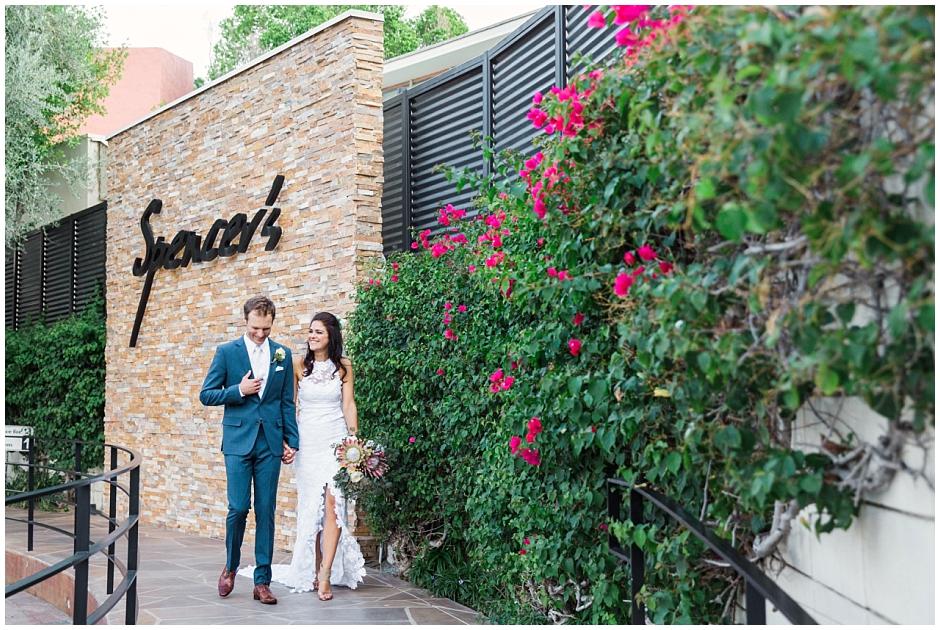Spencers Palm Springs Wedding (22).jpg