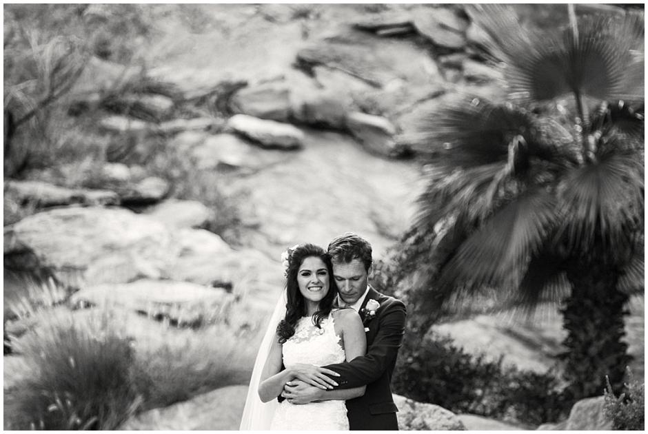 Spencers Palm Springs Wedding (23).jpg