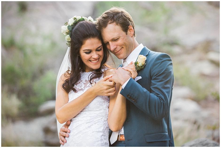 Spencers Palm Springs Wedding (24).jpg