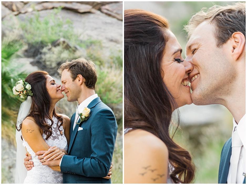 Spencers Palm Springs Wedding (25).jpg