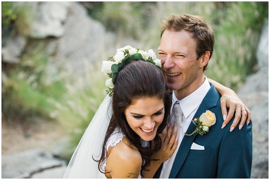Spencers Palm Springs Wedding (26).jpg