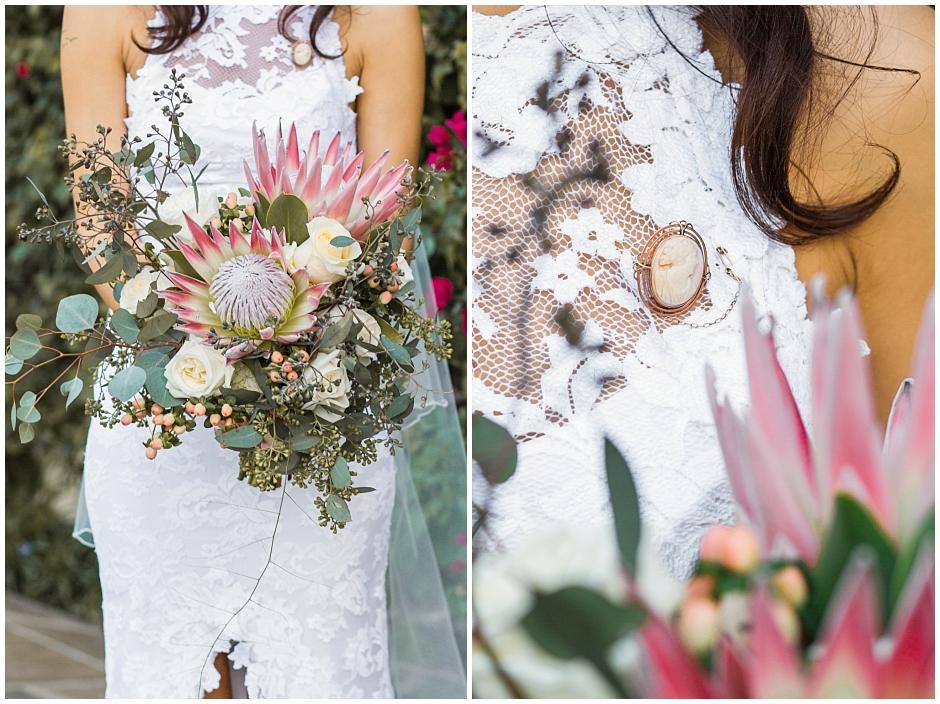 Spencers Palm Springs Wedding (27).jpg