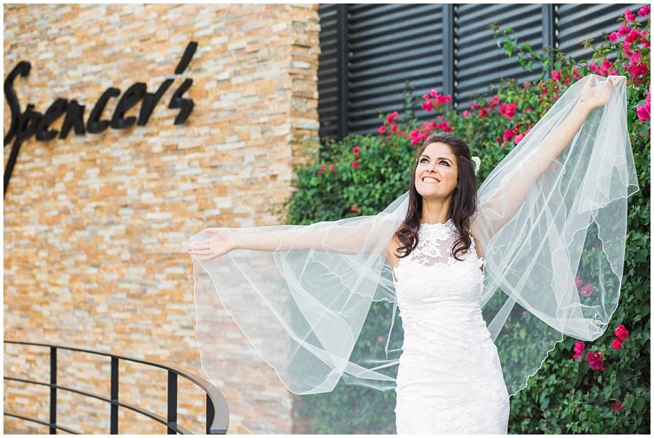 Spencers Palm Springs Wedding (28).jpg