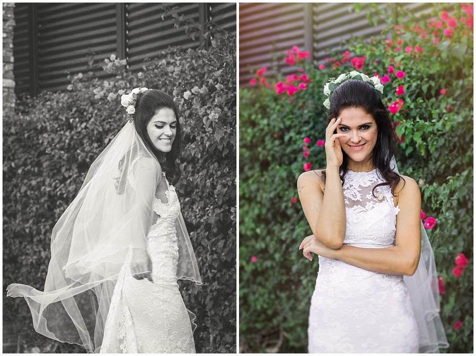 Spencers Palm Springs Wedding (29).jpg