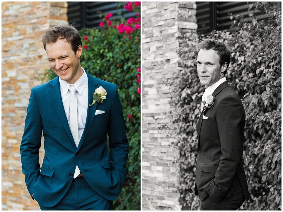 Spencers Palm Springs Wedding (30).jpg