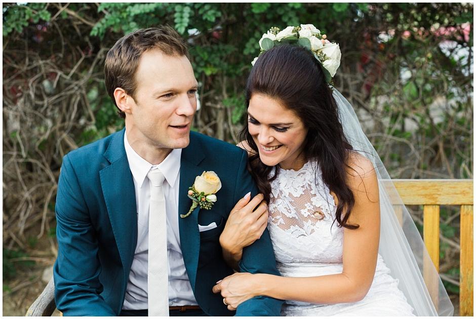 Spencers Palm Springs Wedding (32).jpg