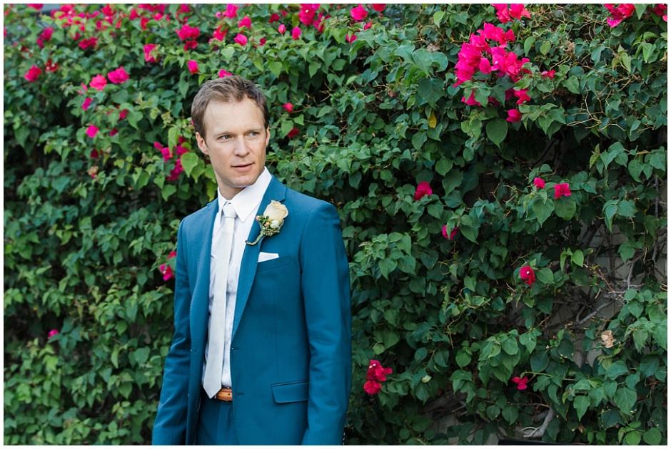 Spencers Palm Springs Wedding (31).jpg