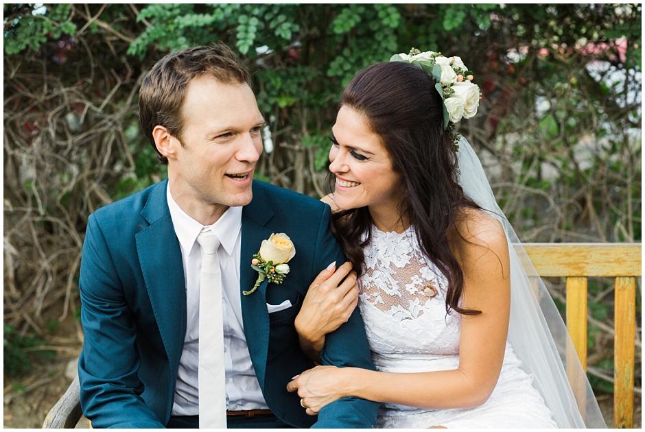 Spencers Palm Springs Wedding (33).jpg
