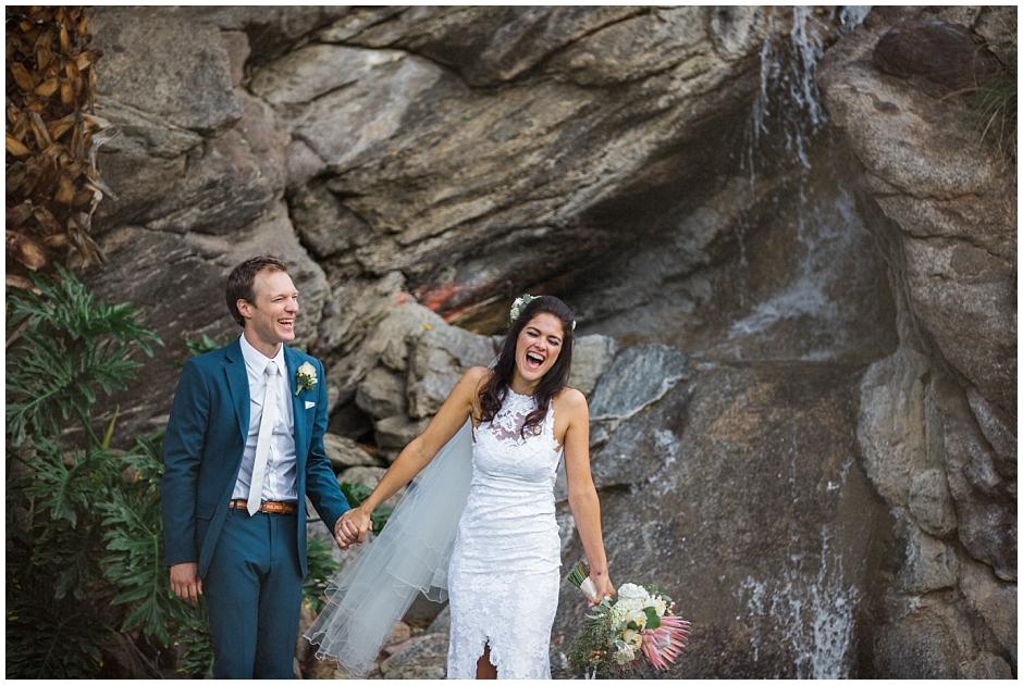 Spencers Palm Springs Wedding (34).jpg