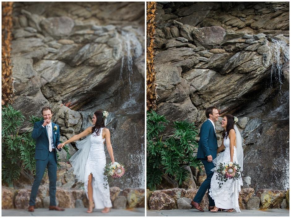 Spencers Palm Springs Wedding (35).jpg