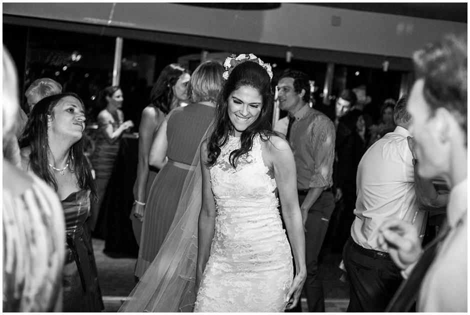 Spencers Palm Springs Wedding (39).jpg