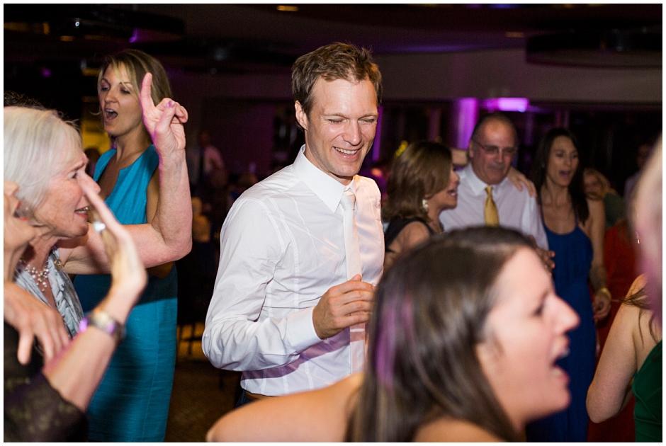 Spencers Palm Springs Wedding (40).jpg