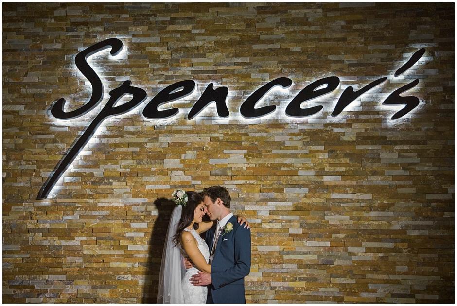 Spencers Palm Springs Wedding (43).jpg