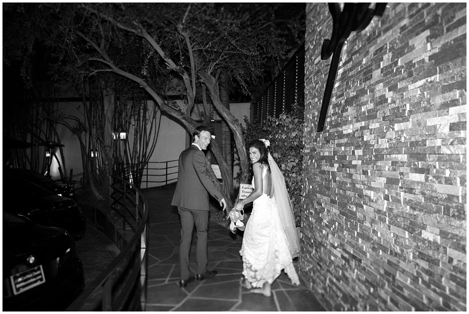 Spencers Palm Springs Wedding (44).jpg