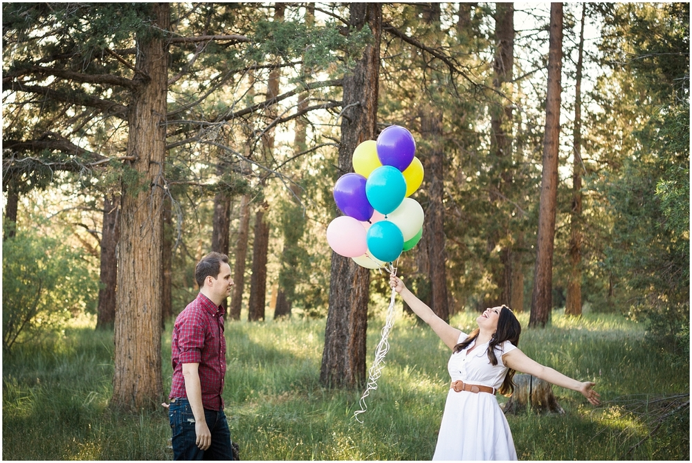 Big Bear Engagement (3).jpg
