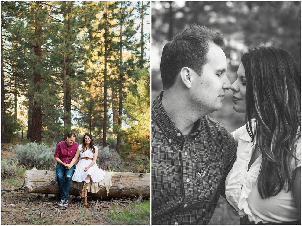 Big Bear Engagement (4).jpg