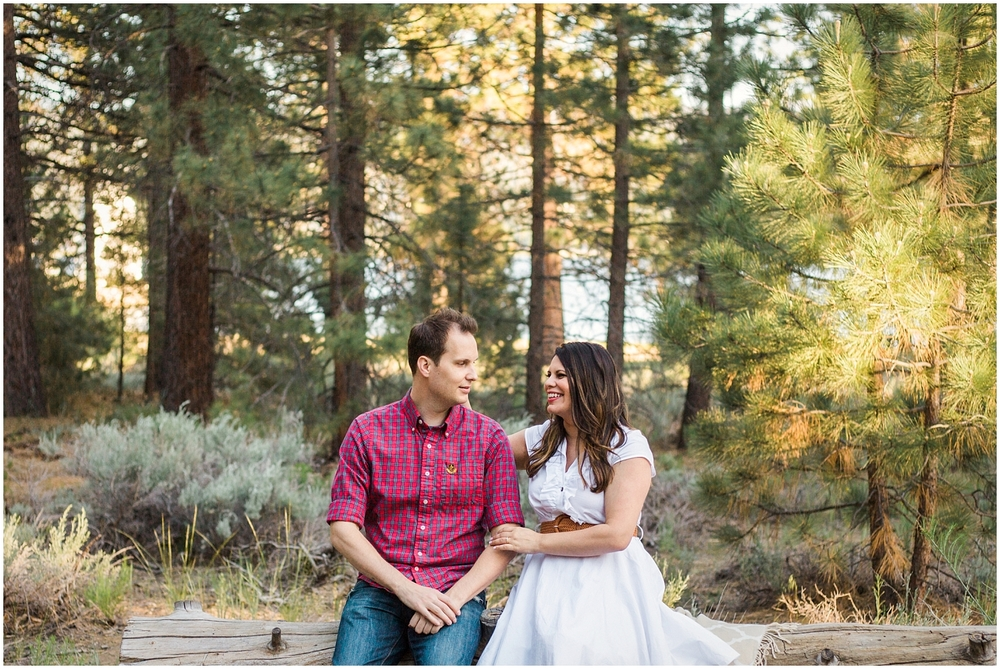 Big Bear Engagement (5).jpg