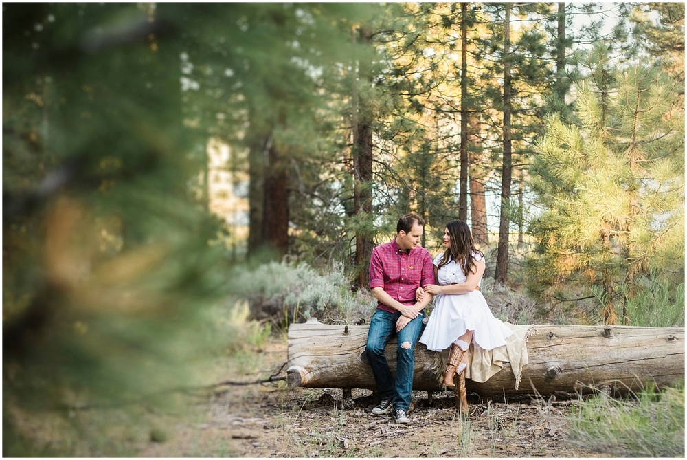Big Bear Engagement (6).jpg