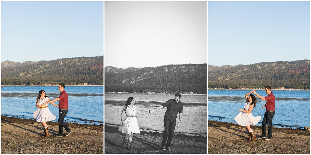 Big Bear Engagement (10).jpg