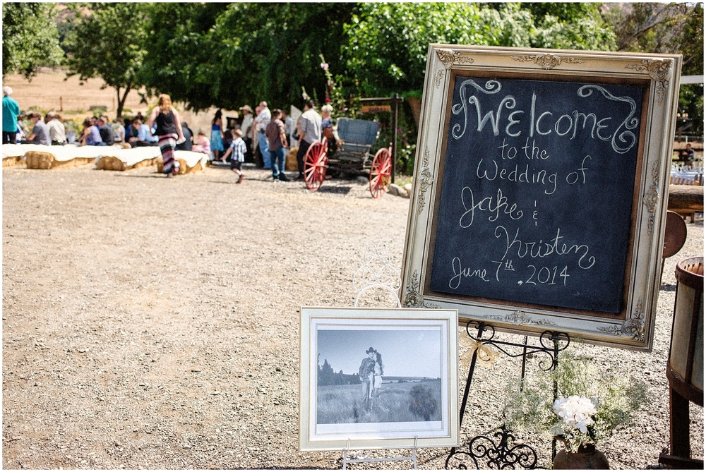 Green Spot Farms Wedding (9).jpg