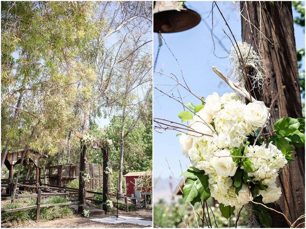 Green Spot Farms Wedding (10).jpg