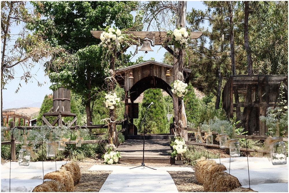 Green Spot Farms Wedding (11).jpg