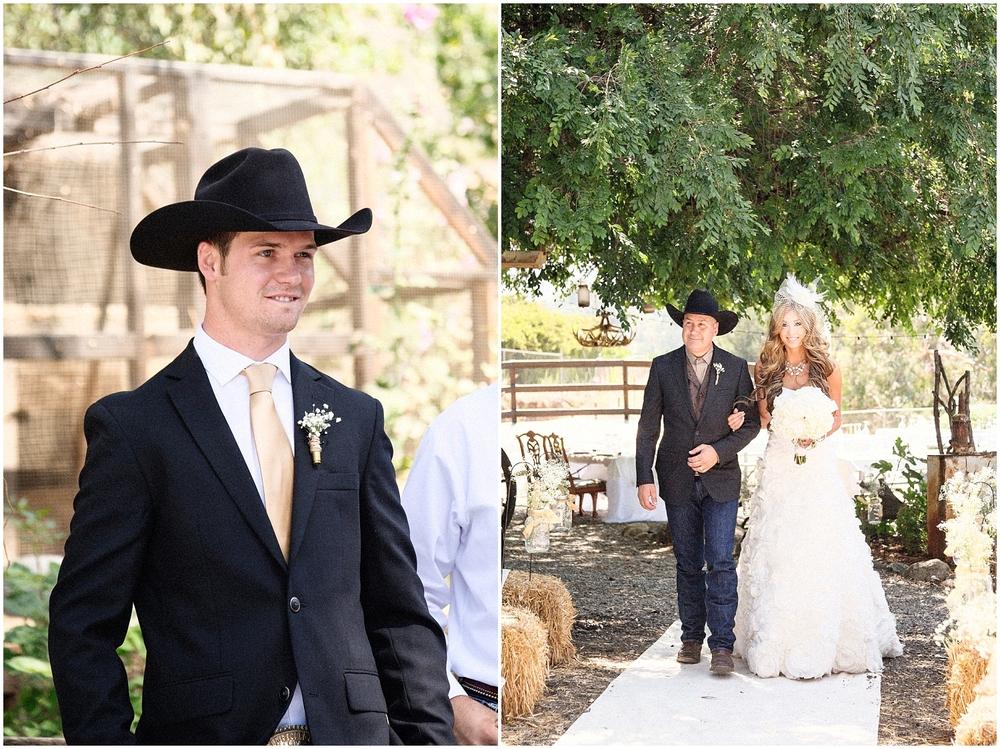 Green Spot Farms Wedding (13).jpg
