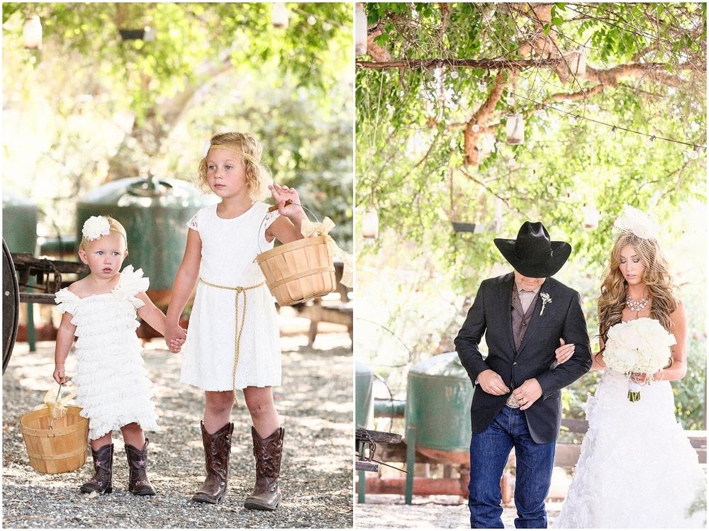 Green Spot Farms Wedding (12).jpg