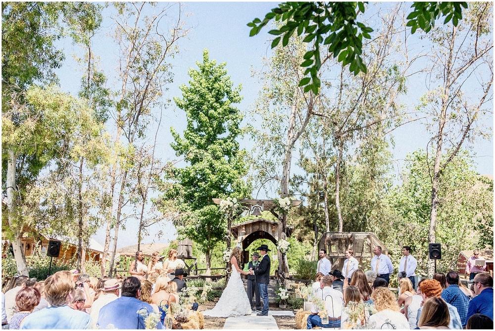 Green Spot Farms Wedding (15).jpg