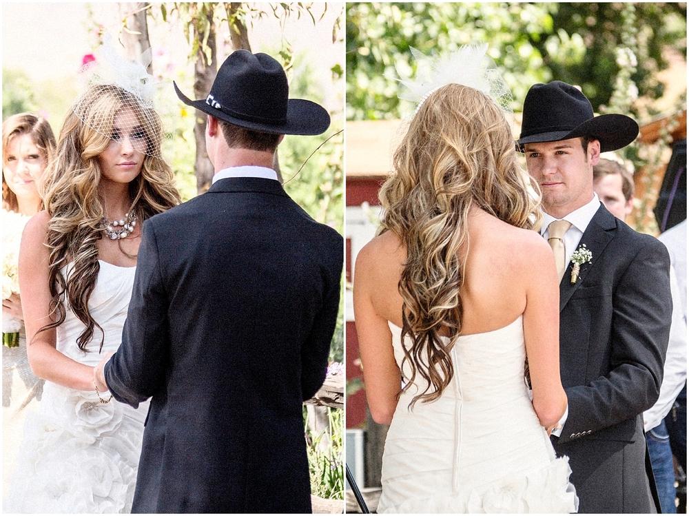 Green Spot Farms Wedding (16).jpg