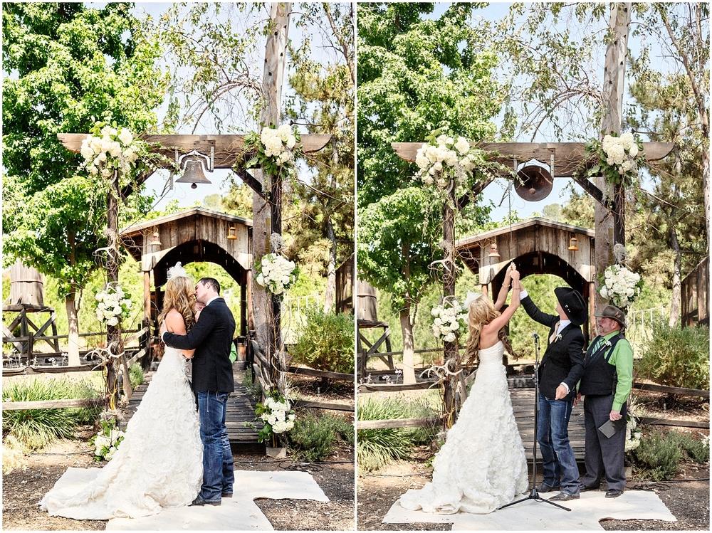 Green Spot Farms Wedding (18).jpg