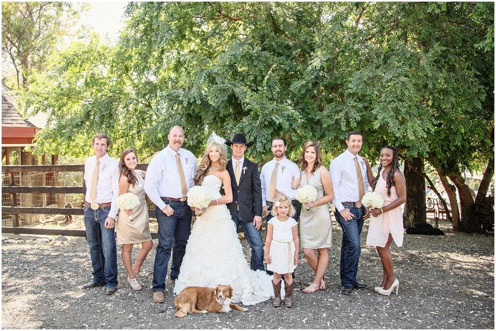 Green Spot Farms Wedding (21).jpg