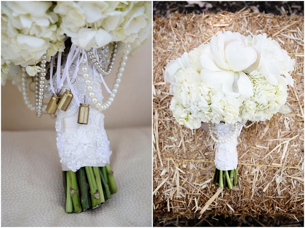Green Spot Farms Wedding (22).jpg