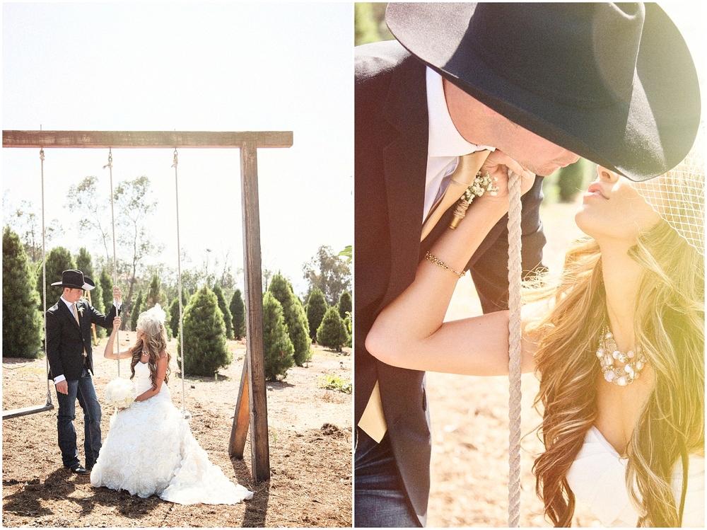 Green Spot Farms Wedding (26).jpg