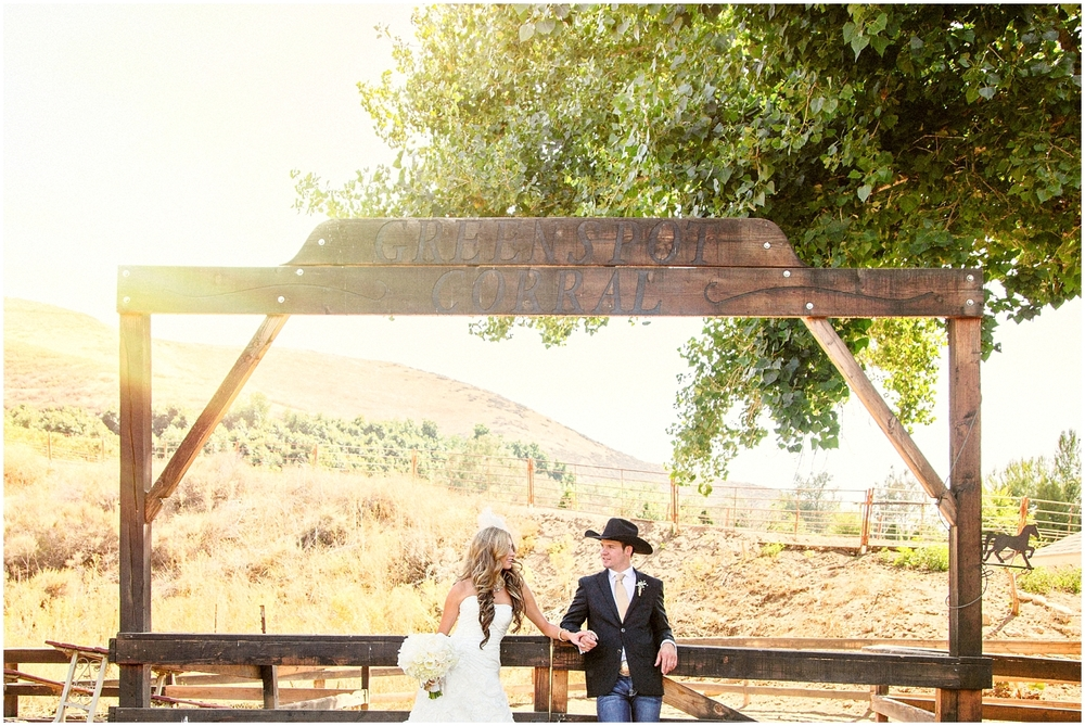 Green Spot Farms Wedding (27).jpg
