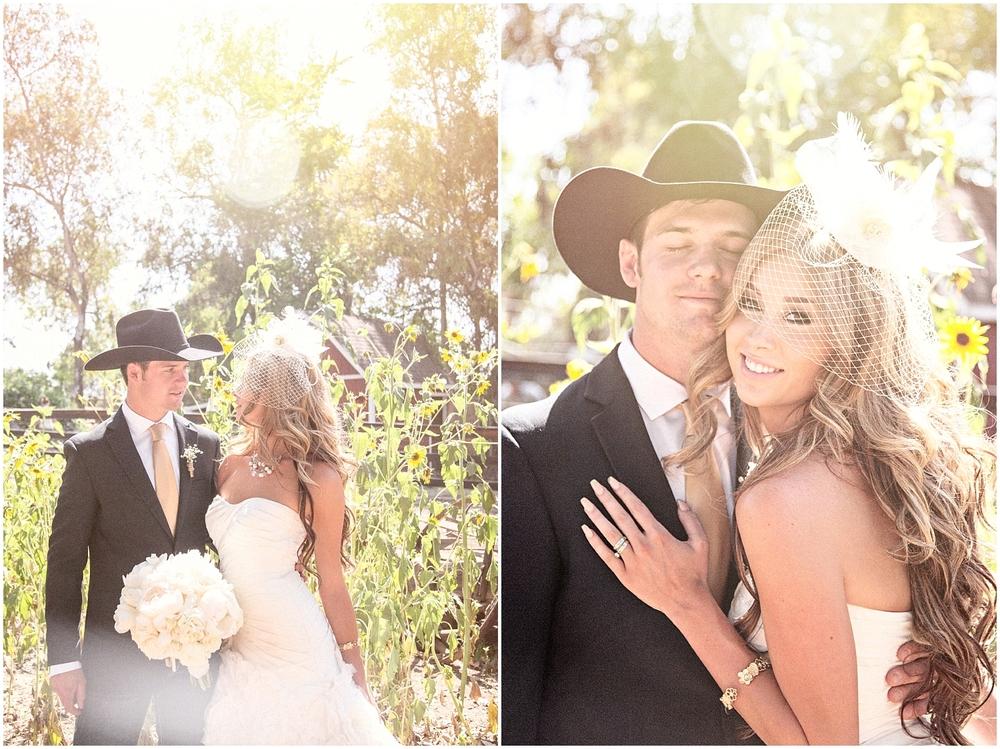 Green Spot Farms Wedding (29).jpg