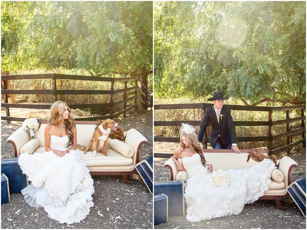 Green Spot Farms Wedding (31).jpg