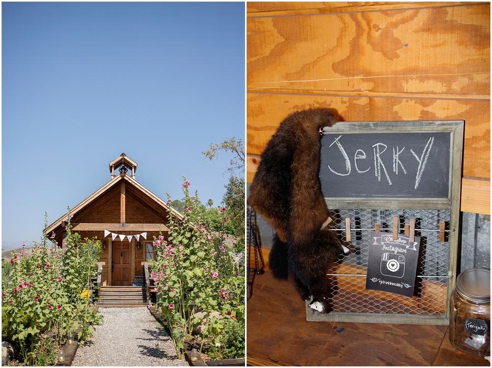 Green Spot Farms Wedding (34).jpg
