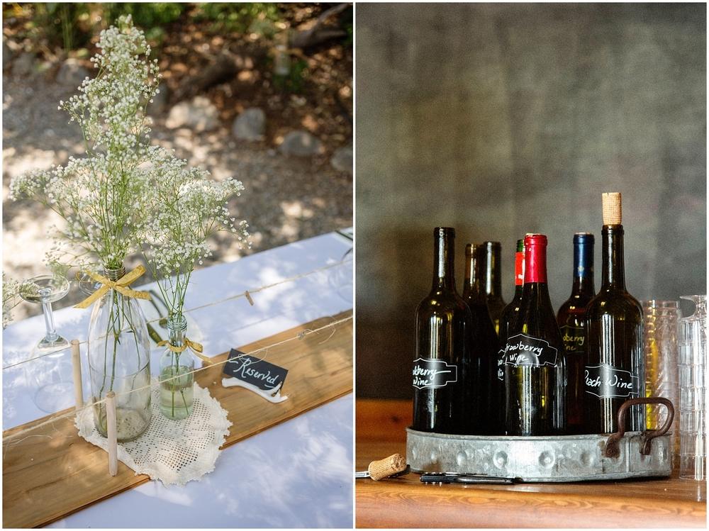 Green Spot Farms Wedding (36).jpg