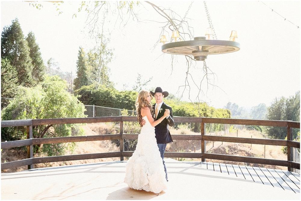 Green Spot Farms Wedding (38).jpg