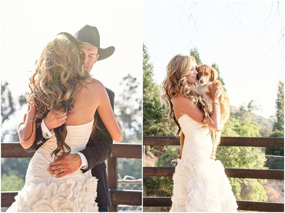 Green Spot Farms Wedding (40).jpg