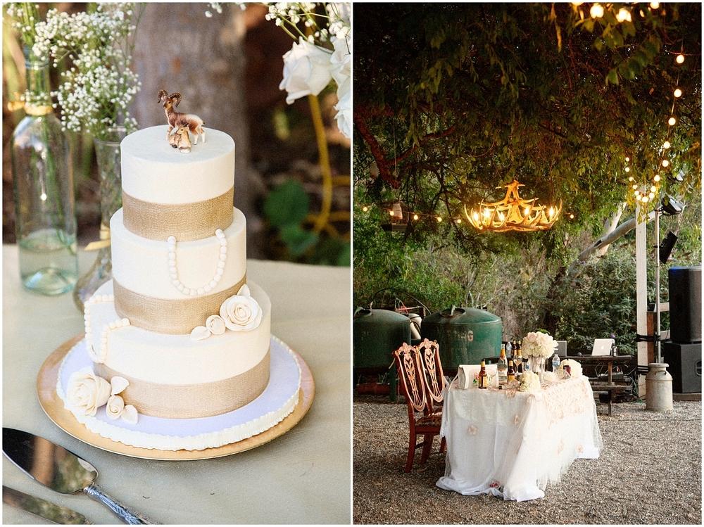 Green Spot Farms Wedding (41).jpg