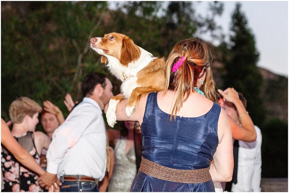 Green Spot Farms Wedding (43).jpg