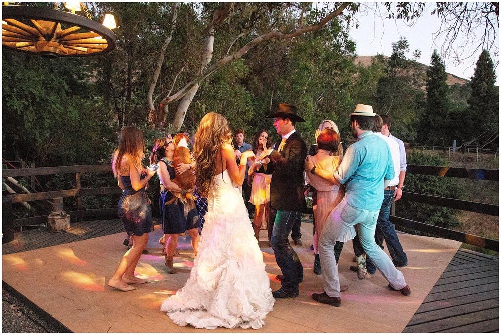 Green Spot Farms Wedding (44).jpg