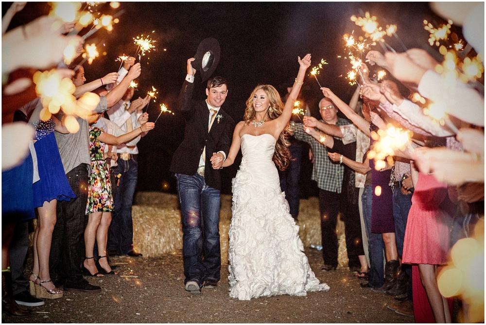 Green Spot Farms Wedding (47).jpg