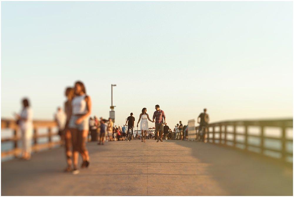 Newport Beach Engagement (2).jpg