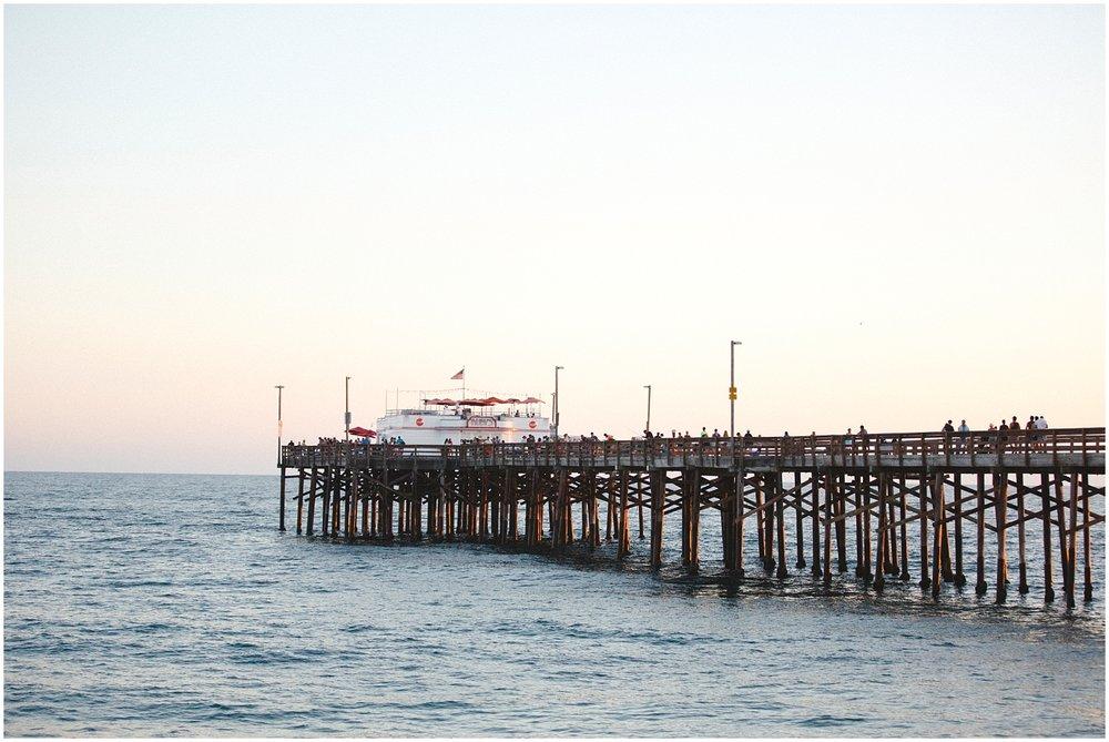 Newport Beach Engagement (4).jpg