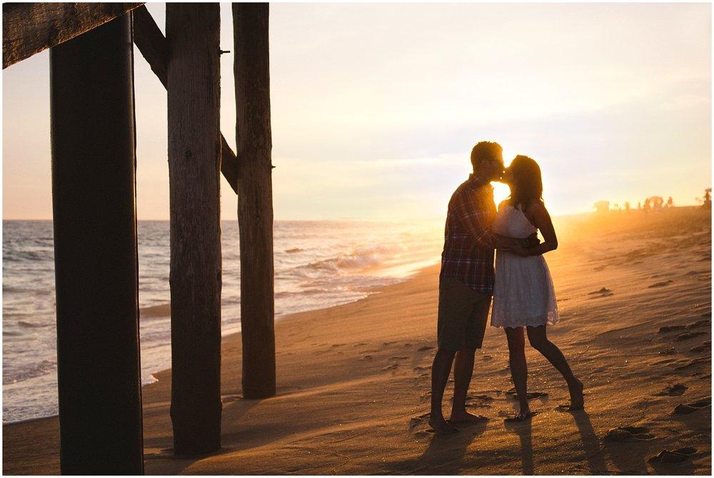 Newport Beach Engagement (5).jpg