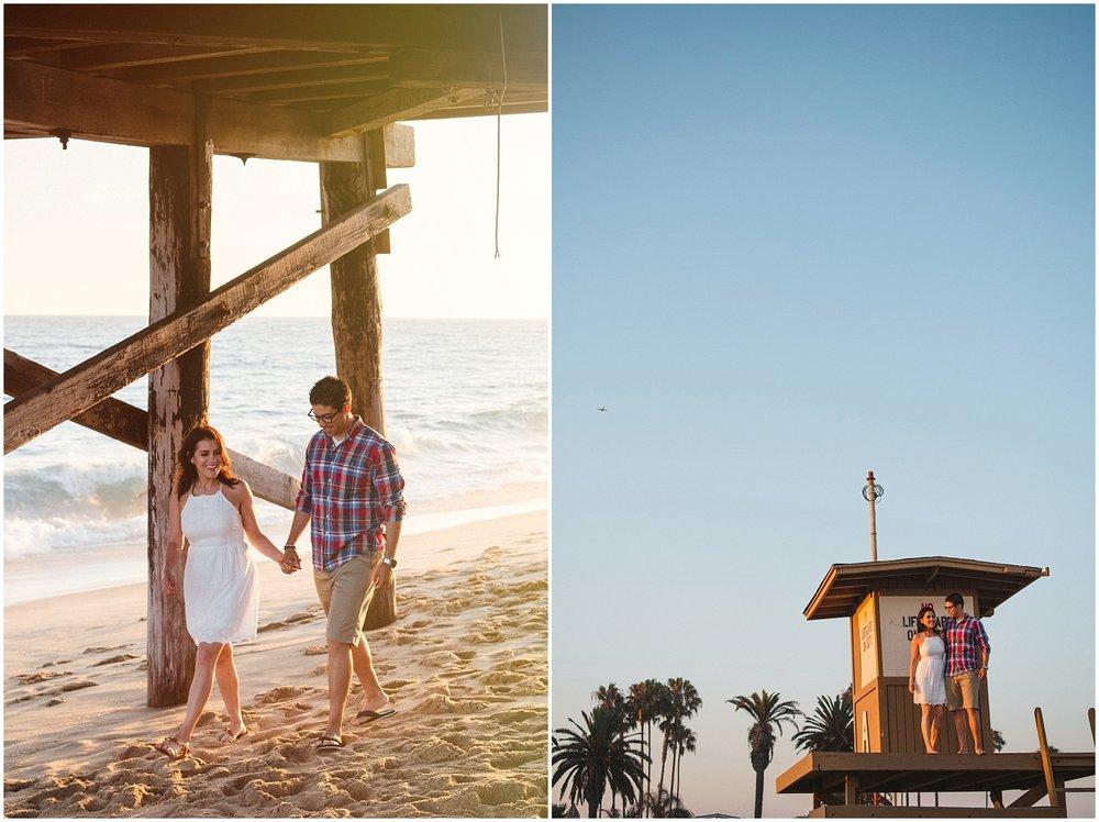 Newport Beach Engagement (6).jpg