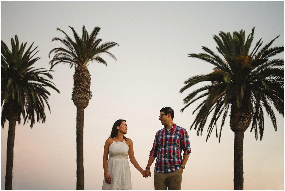 Newport Beach Engagement (11).jpg